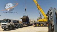 schlumberger-tn-logistic-tunisia-1