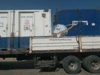 schlumberger-tn-logistic-tunisia-4