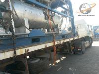 schlumberger-tn-logistic-tunisia-5