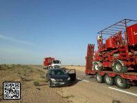 weatherford-tn-logistic-tunisia-1