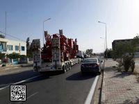 weatherford-tn-logistic-tunisia-10