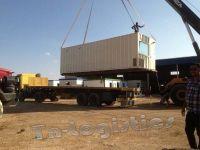 weatherford-tn-logistic-tunisia-14