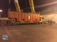 weatherford-tn-logistic-tunisia-6