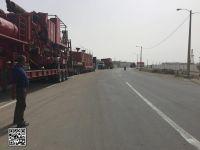 weatherford-tn-logistic-tunisia-8